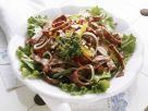 Gemischter Wurstsalat Rezept