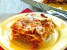 Weißkohl-Lasagne Rezept