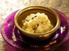 Gewürz-Reispudding Rezept