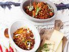 Gewürzmischungen fürs Raclette Rezept