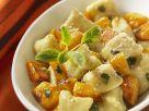Gnocchi mit Salbei Rezept