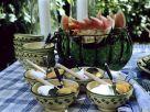 Graupen mit Früchten Rezept