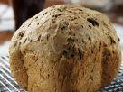 Guinness-Brot Rezept