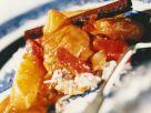 Hähnchen-Tomaten-Topf aus Südafrika Rezept