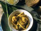 Hähnchencurry Rezept