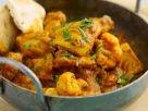 Hähnchencurry aus Indien (Chicken Balti) Rezept