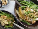 Hähnchentopf mit Birnen und Bohnen für den Thermomix® Rezept