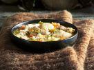 Hähnchentopf mit Gemüse Rezept