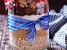 Haferflocken-Cookies Rezept