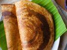 Indische Crêpes aus Reismehl Rezept