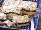 Joghurt-Brombeer-Kuchen Rezept