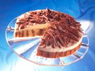 Kaffee-Eierlikör-Torte Rezept