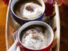 Kaffee mit Eierlikör Rezept