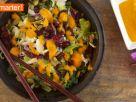Karotten-Miso Dressing Rezept