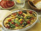 Kartoffel-Gemüse-Auflauf Rezept
