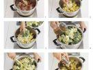 Kartoffel-Rindfleisch-Topf Rezept