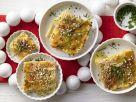 Kartoffelauflauf mit Amaranth Rezept