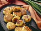 Kartoffelküchlein Rezept