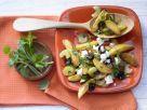 Kartoffeln auf griechische Art Rezept