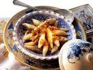 Kartoffelnudeln nach osteuropäischer Art Rezept