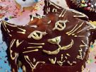 Katzenkuchen Rezept