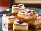 Keks-Schnitten Rezept
