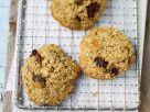 Kekse mit Haferkleie Rezept