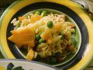 Kinder-Salat Rezept