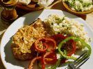 Koteletts mit Tandoorisauce Rezept