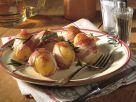 Kräuter-Speck-Kartoffeln Rezept