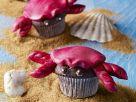 Krebs-Muffins Rezept