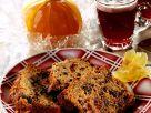 Kriek-Kuchen Rezept