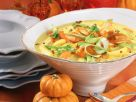 Kürbis-Gemüse-Curry Rezept