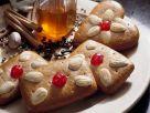 Lebkuchen klassisch Rezept