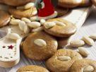 Lebkuchen nach Schweizer Art (Appenzeller Fladen) Rezept