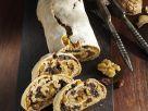 Lebkuchen nach Wachauer-Art Rezept