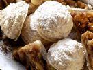 Leckere Kokosmakronen Rezept