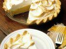 Lemon Meringue Pie Rezept