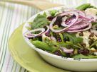 Linsen-Apfel-Salat Rezept