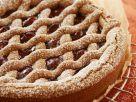 Linzer Kuchen Rezept