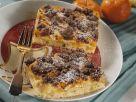 Mandarinen-Streuselkuchen Rezept