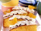 Mandarinenkuchen Rezept
