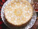 Mandelkuchen Rezept