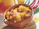 Mango-Chutney Rezept