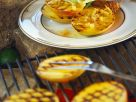 Mango vom Grill Rezept