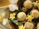 Mangold-Eier Rezept