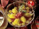 Mangosorbet Rezept