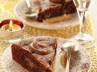 Maronenkuchen Rezept