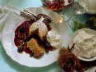 Maroni-Pudding Rezept