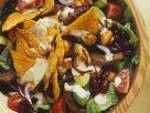 Mexico-Salat Rezept